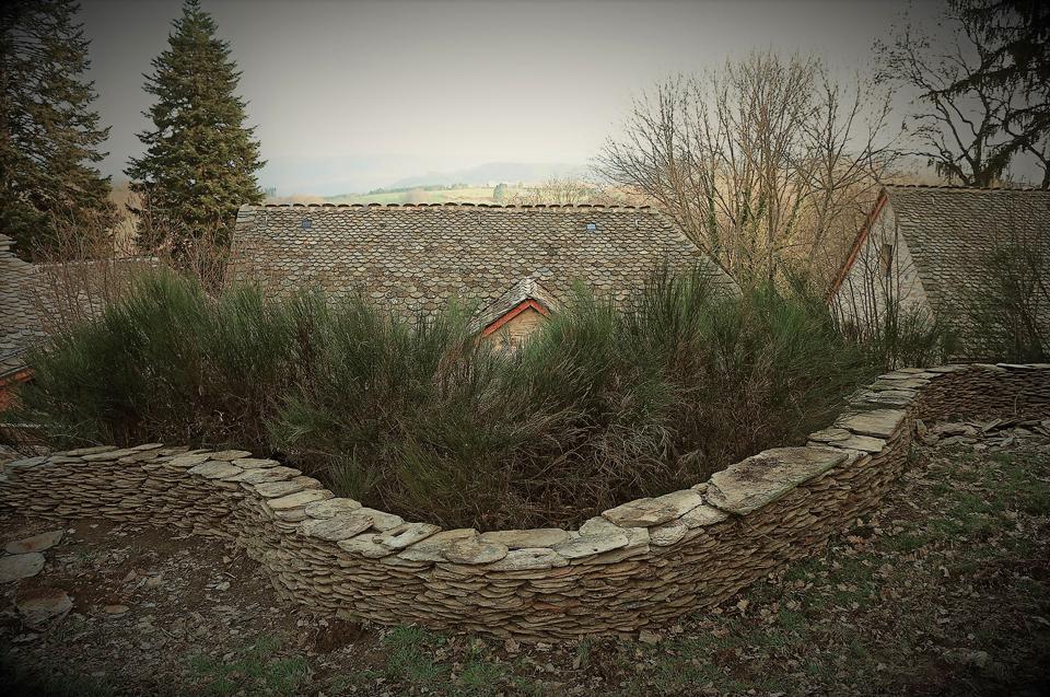 muret-pierre-lozere-web