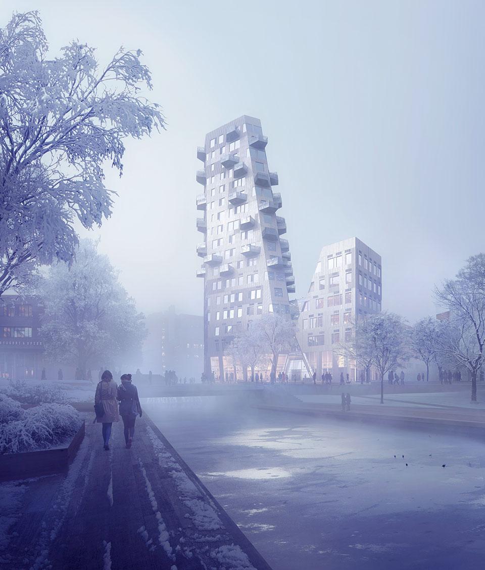 immeuble-norvege